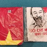 Vietnam Shirts